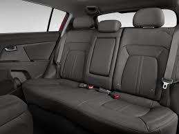 kia sportage interior automotivetimes com 2013 kia sportage review