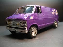 dodge van dodge van tow vec for p s 70 coronet