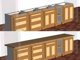 kitchen designing software professional kitchen design software makes design a breeze