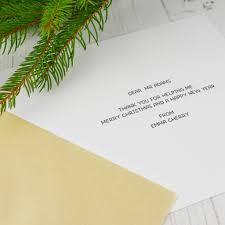 christmas card verses for teachers chrismast cards ideas