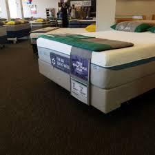 mattress firm black friday ad mattress firm clearance 10 photos mattresses 387 ny 211