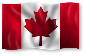 Cool Flags Download Canada Flag Wallpapers Widescreen Is Cool Wallpapers