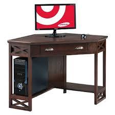 Vantage Corner Desk Corner Desk Desks Target