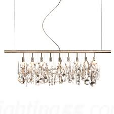 9 Bulb Chandelier Cellula Chandelier 9 Bulbs By Anthologie Quartett At Lighting55