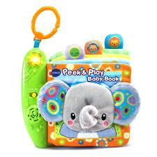vtech write and learn desk vtech learning toys walmart for babies 2 year peek play baby book