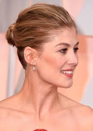 hair buns images how to style hair buns hairstyles online