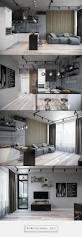 room interior best 25 zen living rooms ideas on pinterest japanese inspired
