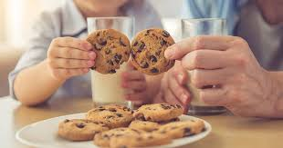 buy one get one free pillsbury cookie dough 12 4 moola saving