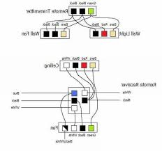 3 way fan switch wiring diagram dolgular com