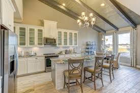 Cottage Pendant Lighting Kitchen Cottage Style Chandeliers Kitchen Pendant Lighting