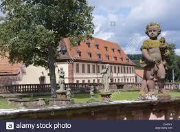 Ffg Bad Doberan European Buildings Houses Monasteries Stockfotos U0026 European