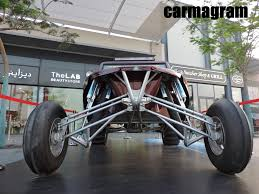 jeep dune buggy dune buggy suspension carmagram