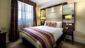 chambre adulte compl鑼e 4 hotels in bayswater hyde park grand royale hyde park