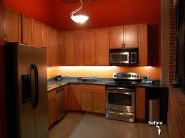 kitchen strip lights under cabinet kitchen cabinet lights lovely kitchen strip lights under cabinet