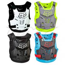 fox motocross trousers fox motocross clothing mx protection im motocross enduro shop mxc gmbh