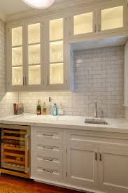kitchen cabinets nj wholesale kitchen wholesale kitchen cabinets lodi nj wood cabinet outlet