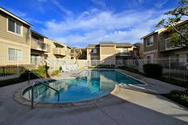 top real estate management firm orange county apartments