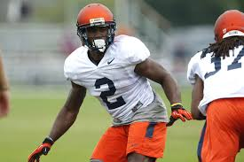 bentley college football just where does v u0027angelo bentley fit in with the illini