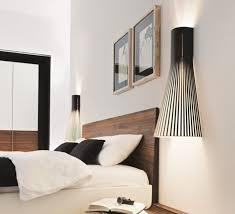 appliques chambre à coucher best of 2015 luminaires pour la chambre