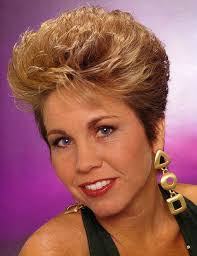 short haircuts for over 80 short haircuts 80 s short hairstyles