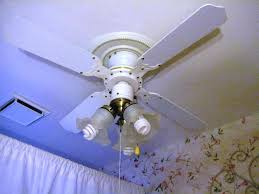 crystal chandelier light kit for ceiling fan 8 light pendant chandelier ceiling fan light makeover little brick