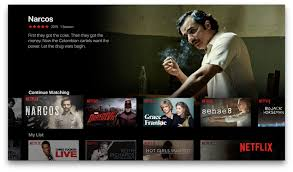 15 best apple tv apps for movies music gaming u0026 more
