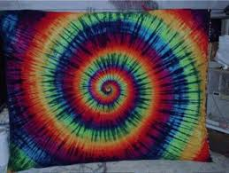 Psychedelic Room Decor 12 Best Room Images On Pinterest Chill Room Tie Dye Tapestry
