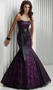 plum wedding dresses plum lace bridesmaid dresses naf dresses