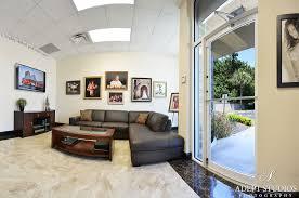 Photography Studios Photography Studio South Florida Ft Lauderdale Photography Studio