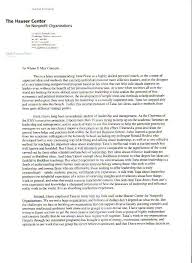collection of solutions harvard mba letter of recommendation