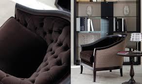 classic armchair marta classic armchair alveena casa