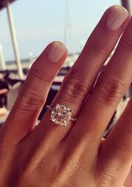 wedding engagements rings images 20 stunning wedding engagement rings that will blow you away jpg