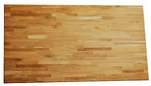 plateau de bureau bois plateau de bureau bois conceptions de maison blanzza com