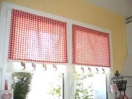 rideaux de cuisine rideau de cuisine au metre rideau de cuisine au metre rideau de
