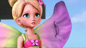 thumbelina barbie movies barbie movies movie
