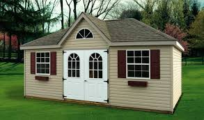 Hip Roof House Pictures Hip Roof Shed G U0026b Sheds