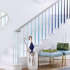martha stewart home decorators catalog our favorite colors martha stewart blue rooms loversiq
