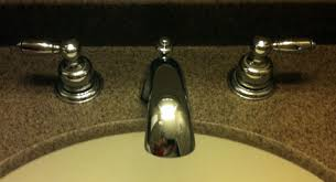 Delta Kitchen Faucet Repair by Delta Kitchen Faucet Leaking Under Sink Host Img