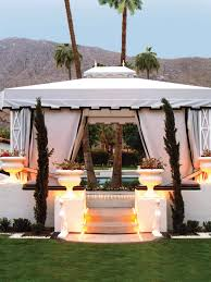 resort pool cabana design ideas and more outdoor spaces patio