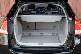 Honda Insight Hybrid Interior Honda Insight 2009 2014 Interior Autocar
