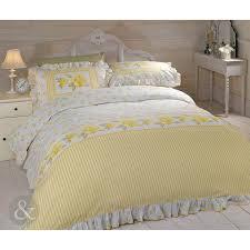 bedroom yellow green duvet cover dark purple duvet cover flannel