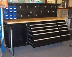 Tool Cabinet On Wheels by 86 Inch Tool Cabinet On Wheels From Neilsen Tools Tool Chest