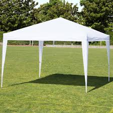 tent rental chicago tent canopy rental chicago party tent rental chicago wedding