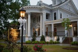 wedding venues in sc these 18 wedding venues in sc are in every way