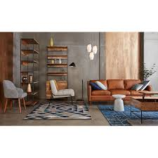 west elm industrial storage coffee table pink living room art design including west elm industrial storage