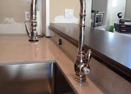 favorite reviews of rohl kitchen faucets tags rohl kitchen