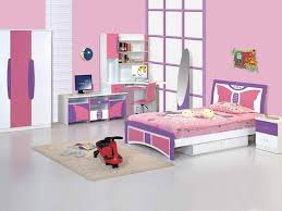 Childrens Bedroom Interior Ideas Ideas Girls Bedroom Interior Bedroom Decoration Ideas Boys