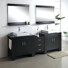 22 inch wide cabinet 22 inch wide bathroom vanity cabinet dekoration club