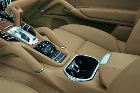 aston martin suv interior car picker porsche cayenne suv interior images