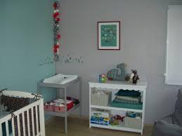 chambre bébé turquoise et gris chambre bebe gris chambre gris marron vieux et chambre